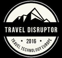 Travel disruptor